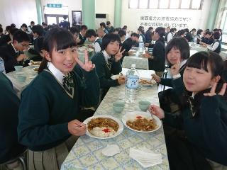 ホーム - 愛媛県立松山西中等教...
